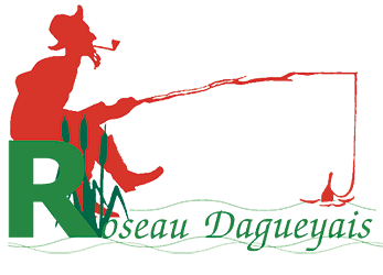 Roseau Dagueyais